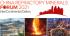 China Refractory Minerals Forum 2021