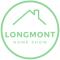 Longmont Summer Home & Patio Show 2021