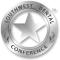 Southwest Dental Conference 2021