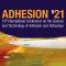 Adhesion 21