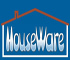 International Specialized Trade Fair Houseware Expo. Spring 2013