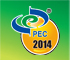 he 14th China Plastics Exhibition & Conference (China PEC′2014)