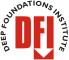 Deep Foundations 2021