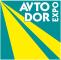 AvtoDorExpo 2021