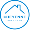 Cheyenne Summer Home Show 2021