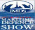 International Maritime Defence Show