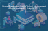 China Pharma R&D and Clinical Management Digital Innovation Summit 2021