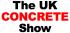 The UK CONCRETE Show 2021