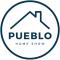 Pueblo Home & Patio Show 2021