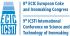ECIC and ICSTI 2021