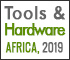 Tools & Hardware Tanzania 2019
