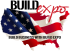 Austin Build Expo 2021