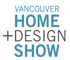 Vancouver Home & Interior Design Show