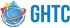 IEEE GHTC 2022