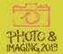 Seoul International Photo & Imaging Industry Show 2013