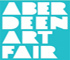 Aberdeen Art Fair