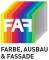 FAF - FARBE, AUSBAU & FASSADE 2022