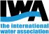 IWA Digital Water Summit 2021