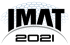 IMAT 2021 Conference & Exposition