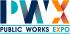 APWA PWX 2021
