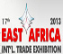 East Africa International Trade Exhibition Tanzania