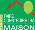 Build Your House Show (Salon Faire Construire Sa Maison)