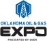 Oklahoma Oil & Gas Expo 2021