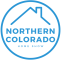 Northern Colorado Summer Home & Patio Show 2021