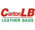 The 17th Guangzhou In'l Leather bags.Hand bags Fair 2017
