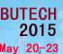 Busan International Machinery Fair 2015