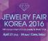 14th Korea International Jewelry & Watch Fair