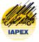 IAPEX 2022