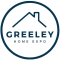 Greeley Sping Home Expo 2021