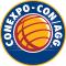 CONEXPO-CON/AGG 2023