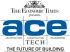 The Economic Times Acetech 2021