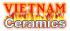 VIETNAM Ceramics 2021