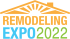 Richmond Remodeling Expo 2022