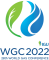 World Gas Conference 2022