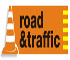 ROAD & TRAFFIC Exhibition