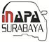 INAPA Surabaya 2018
