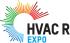 HVAC R Expo Dubai 2021