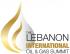 LIOG Summit 2021