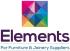 Elements Show 2021