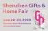 The 28th China (Shenzhen) International Gifts, Handicrafts, Watches &Houseware Fair 2020