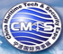 China Maritime Tech & Security Expo