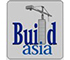 13th Build Asia 2017