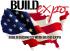 Dallas Build Expo 2021