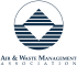 A&WMA MEGA 2021 Symposium