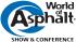 World of Asphalt 2022