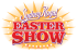 Sydney Royal Easter Show 2023